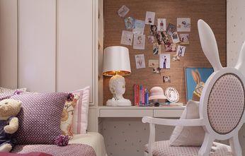 40平米小户型美式风格客厅图
