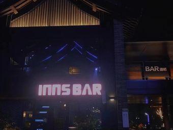 Inns Bar 隐是酒吧(七盛角店)