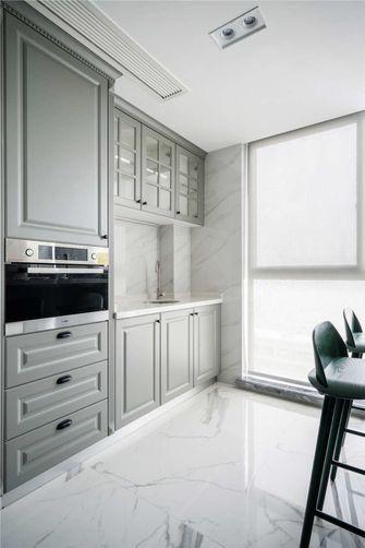 经济型三轻奢风格厨房图片
