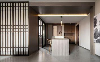 5-10万100平米新古典风格厨房装修效果图
