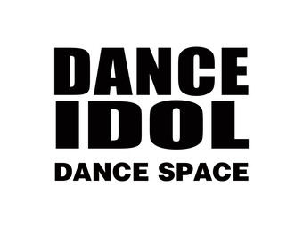 DANCE IDOL舞蹈空间