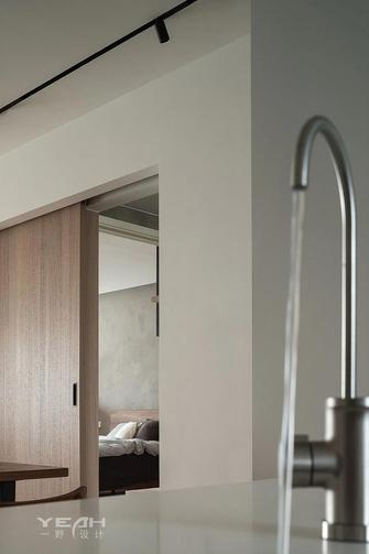 豪华型140平米四室两厅日式风格其他区域装修效果图