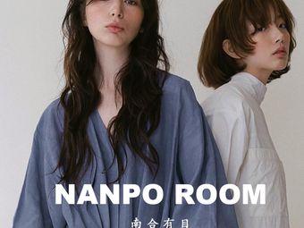 南合有目NANPO ROOM(别墅店)