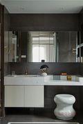 豪华型140平米复式轻奢风格梳妆台装修案例
