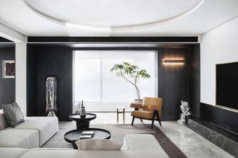 140平米四室两厅现代简约风格其他区域图片大全