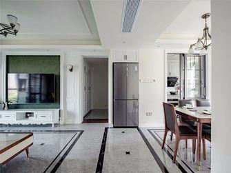 15-20万130平米三室两厅欧式风格走廊效果图