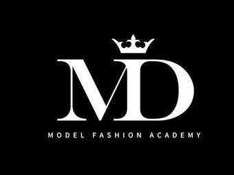 摩豆M.D模特·时尚童模学院