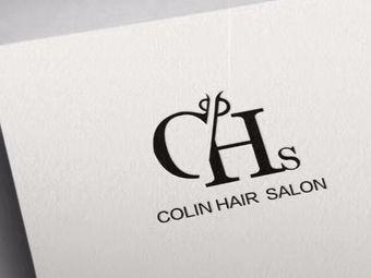 Colin hair salon·たんさんせん炭酸泉(三水新都会大润发店)