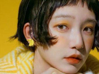 星尚Hair Beauty Spa(恒大名都店)