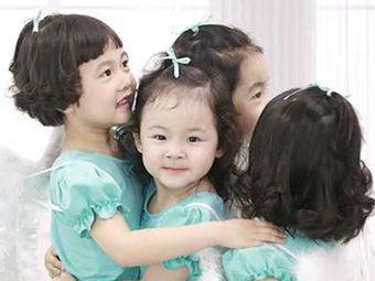 Isee灰姑娘国际儿童艺术中心(烟台芝罘区大悦城校区)
