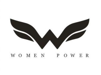女子力健身工作室
