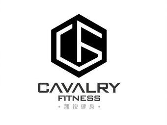 Cavalry Fitness 凯锐健身(浙商店)