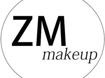 ZM化妆造型(大唐优选店)