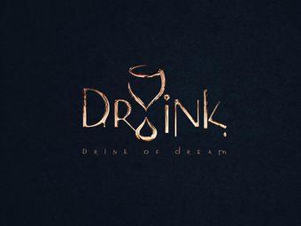Dr·ink葡萄酒学院