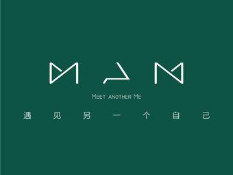 MAM美发沙龙(杉井奥特莱斯店)