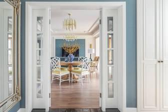三欧式风格客厅图片大全