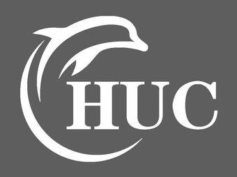 HUC爵士舞工作室