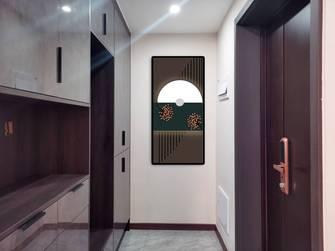 10-15万140平米四室两厅现代简约风格玄关装修效果图