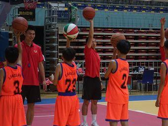 兄弟联盟篮球学院(新亚洲校区)
