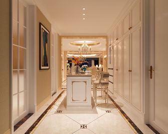 豪华型140平米欧式风格其他区域图片