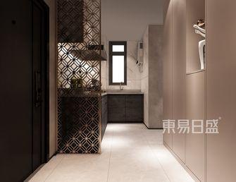 15-20万60平米混搭风格厨房装修效果图
