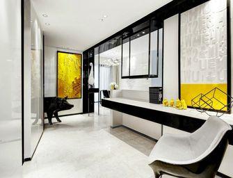 10-15万110平米四混搭风格青少年房装修案例