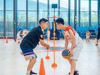 IN SPORT青少年篮球(科锐训练基地)