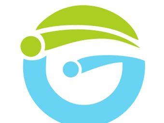格林网球俱乐部(碑林校区)