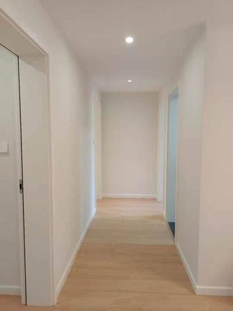 140平米三日式风格走廊图