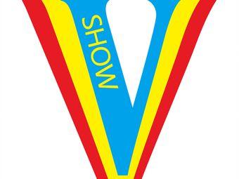V·Show舞蹈(开发区总店)