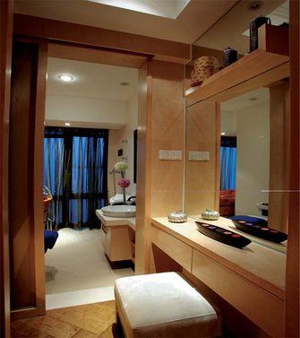 豪华型140平米四东南亚风格卫生间装修案例