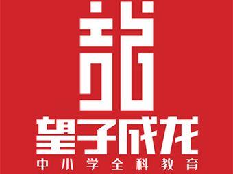 望子成龙学校(犀浦幸福满庭校区)