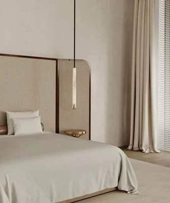 20万以上130平米四室三厅日式风格卧室图片大全