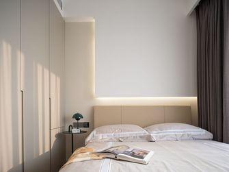 豪华型120平米三室两厅北欧风格阳光房设计图
