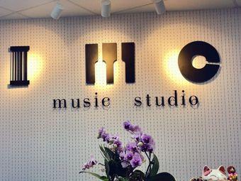 IMC music Studio(合慶店)