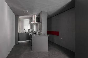3万以下70平米一室一厅现代简约风格厨房图片大全