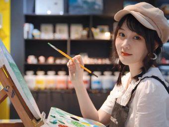 ROCOCO&ART成人美学馆