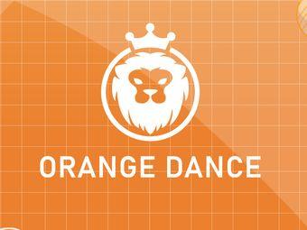 赤橙舞蹈艺术中心