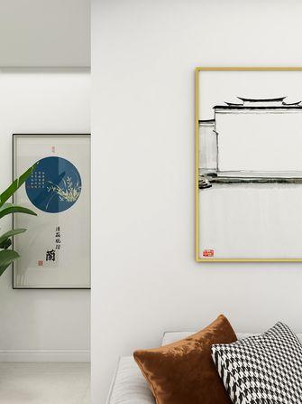 10-15万100平米三室两厅轻奢风格其他区域装修图片大全