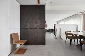 20万以上110平米三室两厅现代简约风格其他区域装修案例