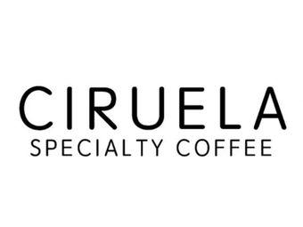 CIRUELA COFFEE·李子精品咖啡学院