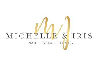 M&I Nail Eyelash Salon(西门町店)