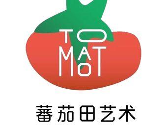 蕃茄田艺术(仙林万达茂校区)