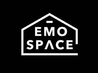 EMO·SPACE亦莫之境沉浸式实景剧本推理剧场