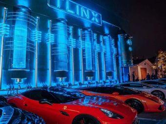 T-linx