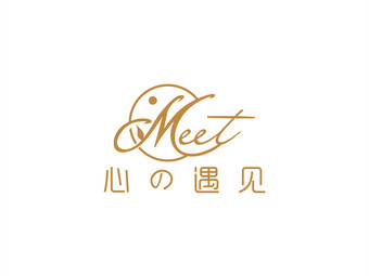 Meet·心の遇见