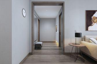 三室一厅混搭风格其他区域图