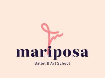 曼瑞莎国际艺术学校(襄城店)
