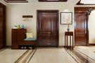 140平米四美式风格走廊效果图