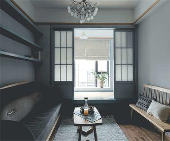 经济型公寓北欧风格其他区域图片